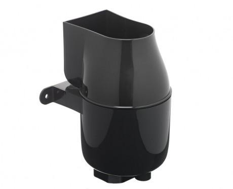 Gutter Mate 2 Rain Water Diverter & Filter