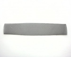 mesh-flat1
