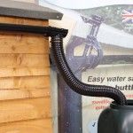 flexible shed guttering kit