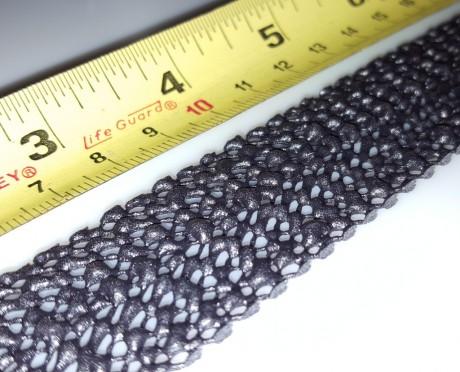 Grip Strip anti-slip material for bracket on hard slippy surfaces